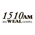 WEAL - 1510 AM Greensboro, NC