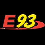 E-93 931