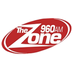 WEAV - The Zone 960 AM Plattsburgh, NY