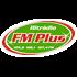 FM Plus - 106.1 FM