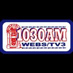 WEBS - 1030 AM Calhoun, GA