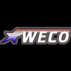 WECO-FM - 101.3 FM Wartburg, TN
