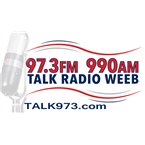 WEEB - News/Talk 990 Southern Pines, NC