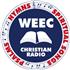 WEEC - 100.7 FM