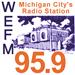 WEFM - 95.9 FM