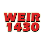 WEIR - 1430 AM Weirton, WV