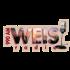 WEIS (W263BW) - 100.5 FM