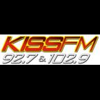 WELC-FM - 102.9 FM Welch, WV