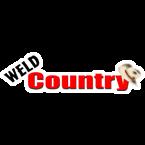 WELD-FM - 101.7 FM Moorefield, WV