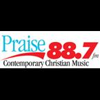 Praise 887