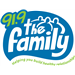 The Family (WEMI) - 91.9 FM