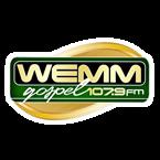 WEMM-FM - 107.9 FM Huntington, WV
