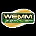 Gospel 107.9 FM (WEMM-FM)
