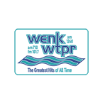 WENK - 1240 AM Union City, TN