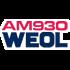WEOL - 930 AM