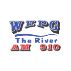WEPG - 910 AM South Pittsburg, TN