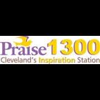 WJMO - 1300 AM Cleveland, OH