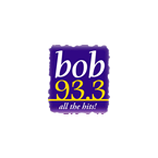 WERO - bob 93.3 Washington, NC