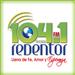 104.1 Redentor (WERR)