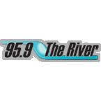 WERV-FM - The River 95.9 FM Aurora, IL