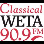WETA radio
