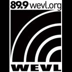 WEVL - 89.9 FM Memphis, TN