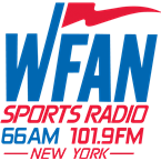 Wfan Radio
