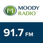 WFCM-FM - 91.7 FM Murfreesboro, TN