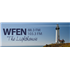 The Lighthouse (WFEN) - 88.3 FM