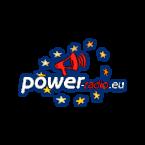 Power Radio 1078