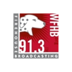 WFHB Logo