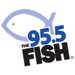 The Fish 95.5 (WFHM-FM)