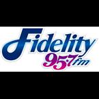 WFID - 95.7 FM Rio Piedras, PR
