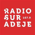 Radio Sur Adeje 1079