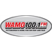 WAMO - 660 AM