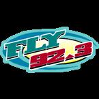 WFLY - Fly 92.3 Troy, NY