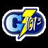 G 101.3 (WFMG)
