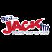 Jack FM (WFML) - 96.7 FM