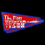 The Fan 1350