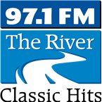 WSRV - 97.1 The River Gainesville, GA