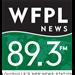 WFPL - 89.3 FM