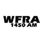 WFRA 1450