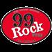 99 Rock (WFRD) - 99.3 FM