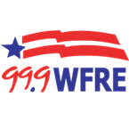 WFRE - 99.9 FM Frederick, MD