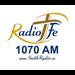 Faith Radio (WFRF-FM) - 105.7 FM