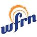 WFRN (W243AJ) - 96.5 FM