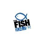 The Fish 1047