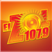 El Zol 107.9 (WLZL)
