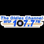 WFSP-FM - 107.7 FM Kingwood, WV