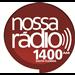 Nossa Radio USA (WFLL) - 1400 AM